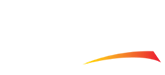Logo Payless Location