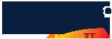 Logo Payless Location Guyane